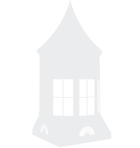 Retreats, Grand Gables Inn