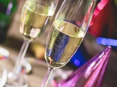 Events & Special Occasions, Grand Gables Inn